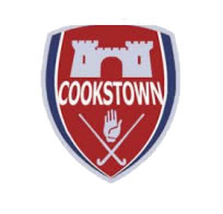 Cookstown Hockey Club